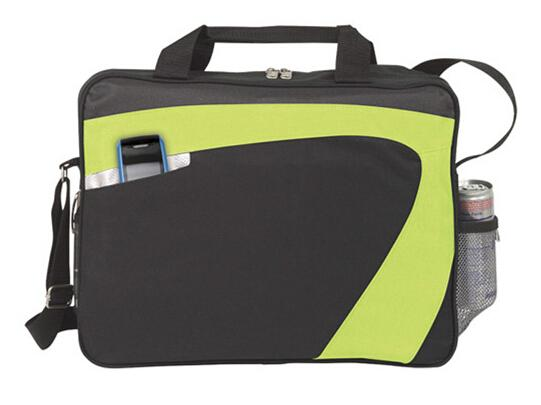Personality briefcase for men