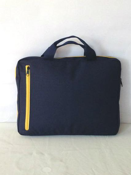 2015 hign quality laptop bag